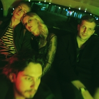 """Blue Weekend by Wolf Alice Review: """"The prodigious sound"""""""