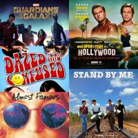 Movies for Your Summer Bucket-List